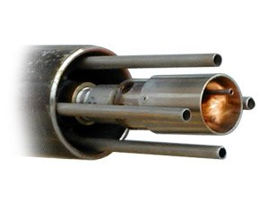 INDUSTRIAL_BURNER_GAS_IGNITER