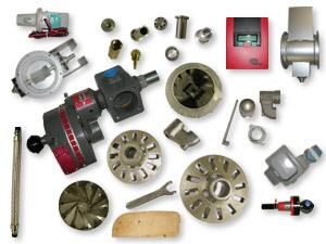 order-parts-online